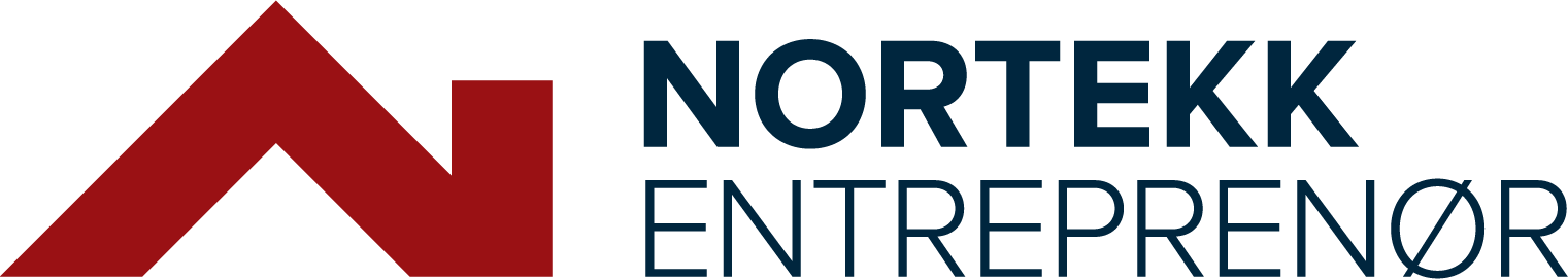 Nortekk Entreprenør