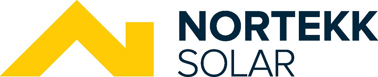 Nortekk Solar