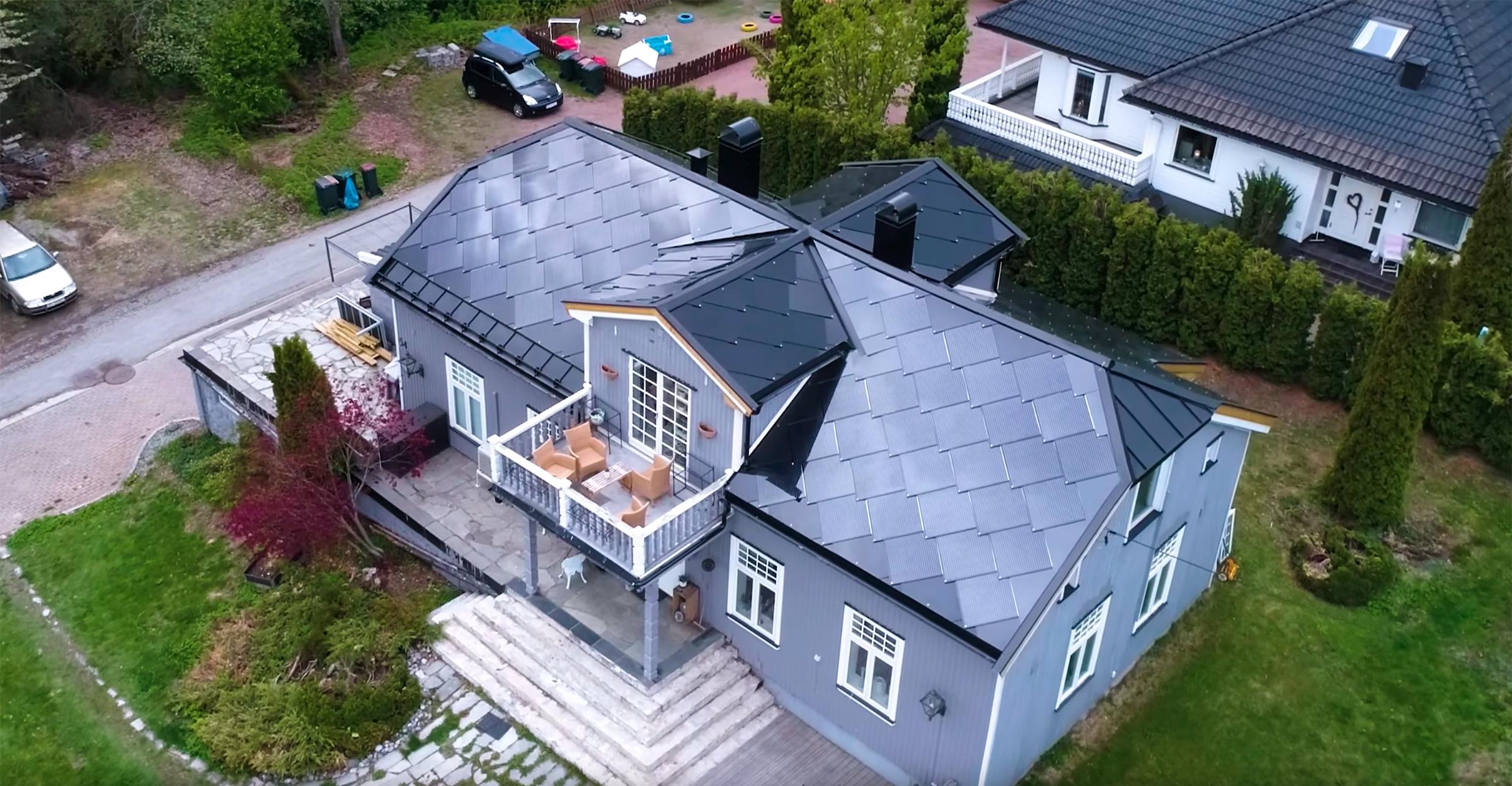 Eikhaugen 54, 3036 Drammen
