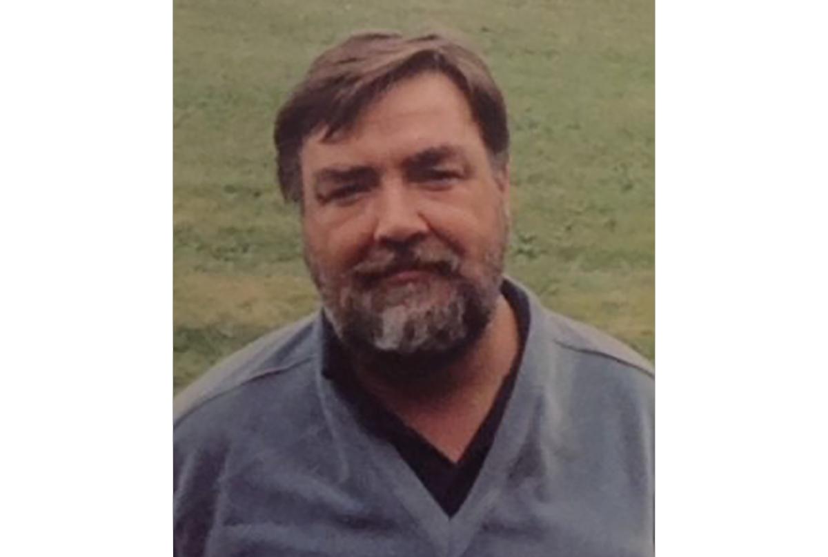 Tom Ivar Jenkins har gått bort