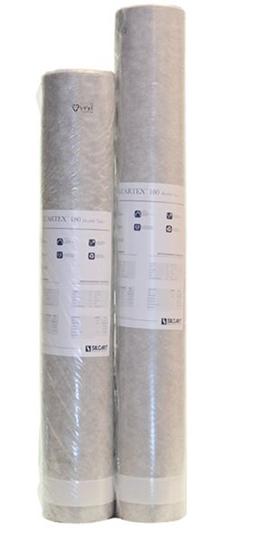 SILCARTEX 180 1,50 x 50M