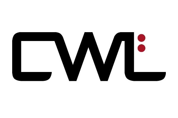 CW Lundberg