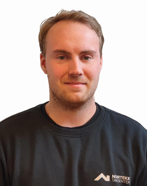Kristian Hansen