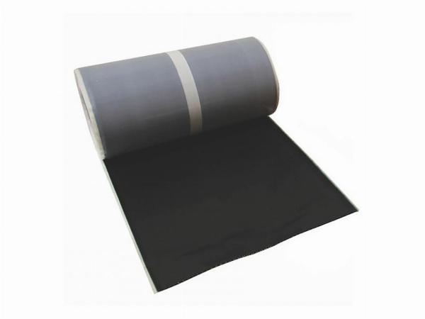 Koraflex tettebånd 320 x 5000mm